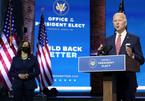 Ông Biden thú nhận trở ngại lớn ở Thượng viện Mỹ