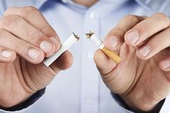 Tăng mạnh mức phạt các vi phạm quy định phòng chống tác hại của thuốc lá