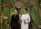 Đám cưới không rượu, quà của quản lý và thợ tre