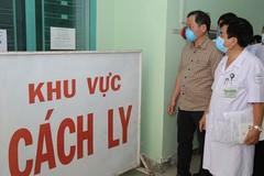 Bộ Y tế hoàn tất dự thảo đeo khẩu trang tại nơi công cộng