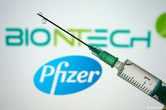 Công nghệ quan trọng tạo ra vắc xin Covid-19 từng bị chế nhạo nhiều năm