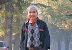 Ký ức ngày đầu đi dạy cách đây 50 năm của thầy giáo Sài Gòn