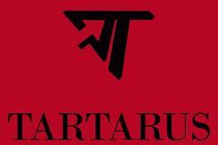 Tartarus - địa chỉ thời trang hấp dẫn phái đẹp ở Hà Nội