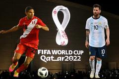 Nhận định Peru vs Argentina: Điệu tango lạc nhịp