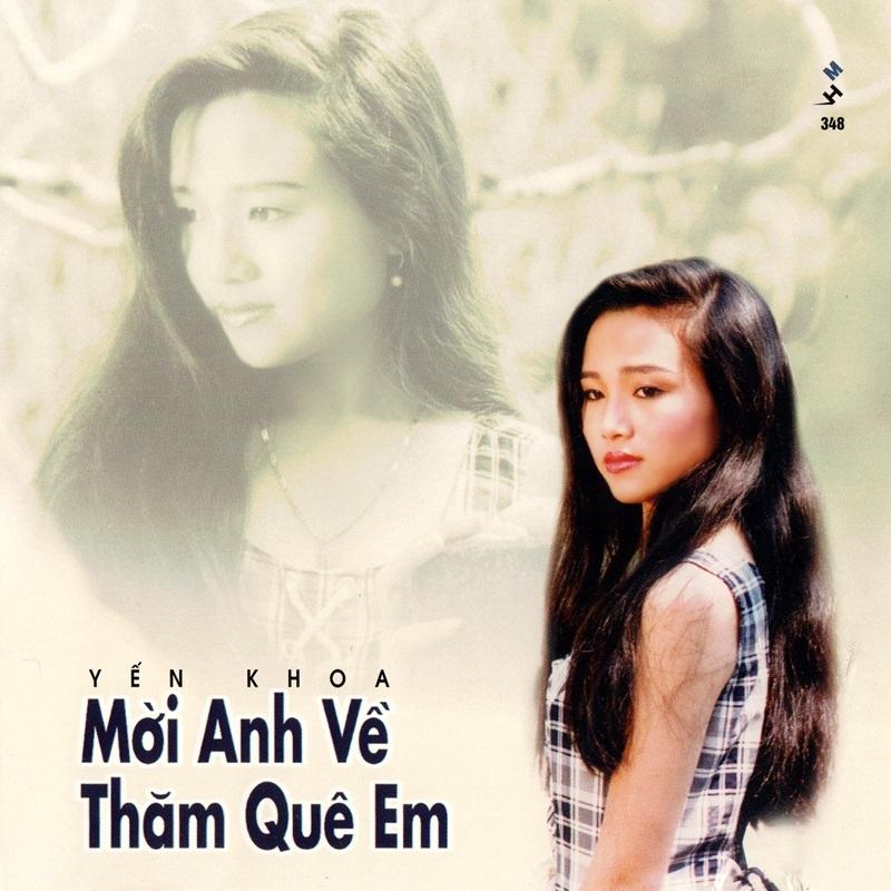 Ca sĩ Yến Khoa 'Mưa bụi' hát bolero ngọt lịm lui về sống kín tiếng