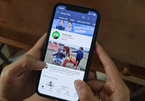 Vietnam wants to block cash flow to YouTube channels with bad content