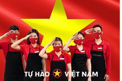 Vietnamese told to be wary of potential coronavirus outbreak as winter season nears