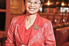Thai diplomat praises ASEAN Summit results