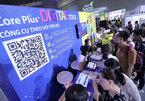 Multi-level marketing flourishes during the pandemic