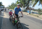 New partnership aims to put bicycles back on city streets