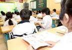 Teachers need new skills to wean off textbooks