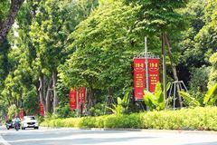 Dự báo thời tiết 18/11: Hà Nội tăng nhiệt, TP.HCM mưa bất chợt