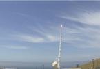Mỹ tiêu diệt 'tên lửa liên lục địa' ở ngoài khơi Hawaii