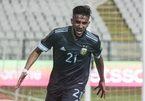 Peru 0-2 Argentina: Lautaro Martinez gia tăng cách biệt (H1)