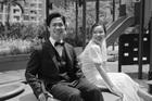 Lễ cưới Công Phượng - Viên Minh ở Phú Quốc: Đại tiệc nhiều sao
