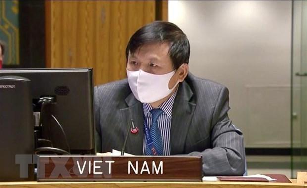 VIETNAM NEWS NOVEMBER 18 (updated hourly)