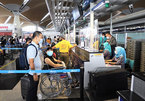 54 repatriation flights scheduled in November-December to bring back 17,000 Vietnamese citizens