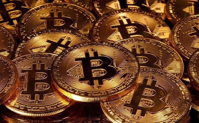 Giữ đà tăng mạnh, giá Bitcoin đang hướng tới mốc kỷ lục