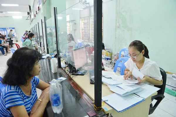 HCM City sees decline in labourdemand in Nov, Dec