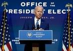 Ông Biden sẽ tiêm vắc-xin ngừa Covid-19 vào tuần sau