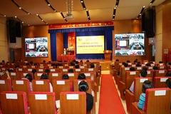 Tăng cường kỹ năng biên soạn báo cáo thống kê kinh tế-xã hội