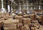 Vietnam wood industry regains growth momentum