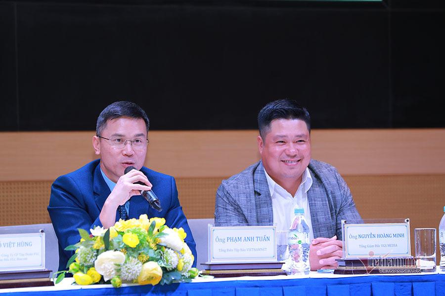 Công bố FLC Vietnam Masters 2020: Tổng giá trị giải thưởng 1 tỷ đồng