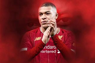 Klopp ra tay, Liverpool qua mặt Real để lấy Mbappe