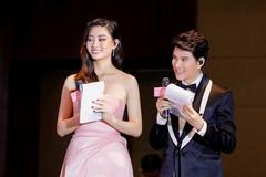 Bật mí 3 MC sẽ dẫn chung kết Hoa hậu Việt Nam 2020