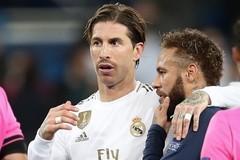 Barca tung chiêu lại Man City vụ Messi, Neymar hứa bạo Ramos