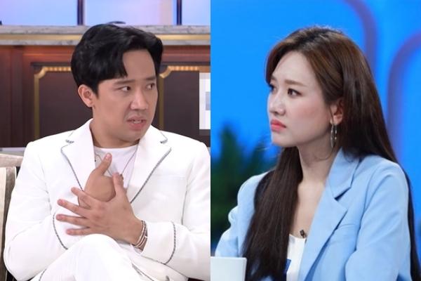 Trấn Thành tức giận khi y tá xin chụp hình lúc Hari Won co giật