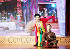 Financial burden plagues traditional theater arts