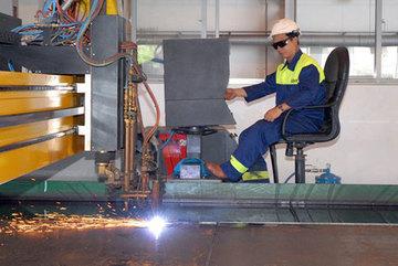 Vietnam to reduce dependence on FDI enterprises