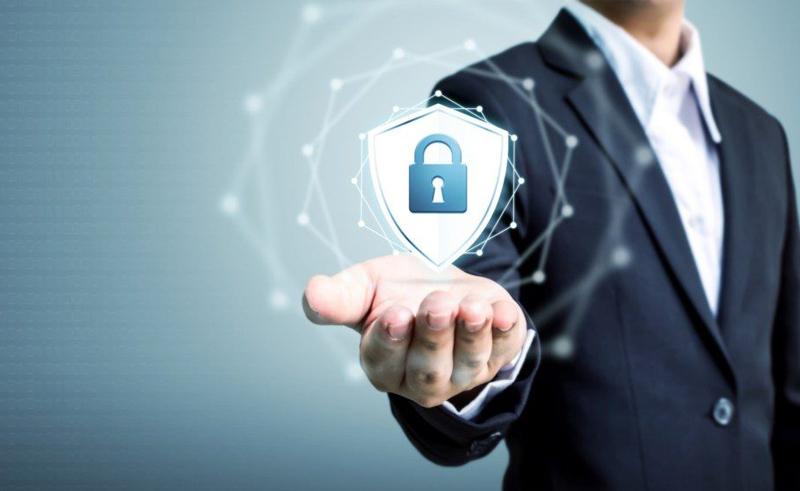 Các SMB thừa nhận thiếu năng lực phát hiện mối đe dọa bảo mật nghiêm trọng