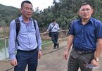 Kiến nghị thu hồi giấy phép  thủy điện Thượng Nhật vì chống lệnh