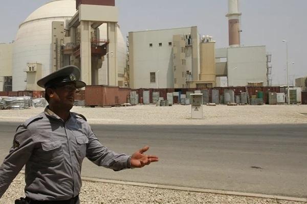 Iran tố Ảrập Xêút 'ủ mưu' sở hữu vũ khí hạt nhân