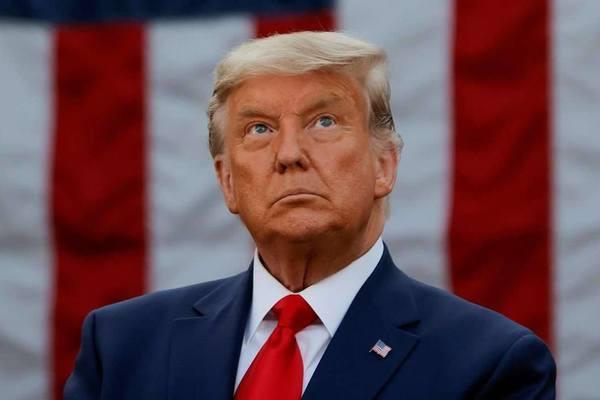 'Soi' hiệu quả nỗ lực thách thức kết quả bầu cử của ông Trump