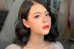 Con gái NSƯT Chiều Xuân: 'Mẹ rất khó chịu khi tôi có bạn trai ở tuổi 16'