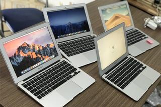 Địa chỉ mua laptop cũ giá rẻ ở Hà Nội