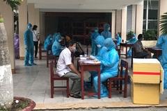 Việt Nam xây dựng kịch bản ứng phó với dịch bệnh ở các cấp độ