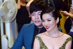 Quang Lê tiết lộ cuộc điện thoại của chồng Lệ Quyên sau khi ly hôn