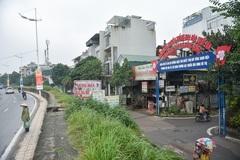 'Thủ phủ thịt chó' Nhật Tân – nơi khách ăn nhậu cả ngày lẫn đêm giờ ra sao?