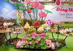 Vietnam International Travel Mart 2020