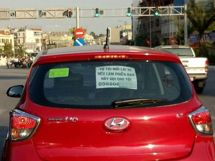 Bằng lái cất tủ: Bao giờ có ô tô thì mới cần học lái xe