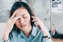 Sai lầm khiến 80% khách hàng từ chối telesales bất động sản