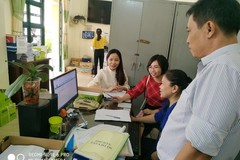 Tiền Giang: 1 trong 4 tỉnh tiến hành điều tra thí điểm Tổng điều tra Kinh tế năm 2021