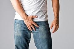 Bác sĩ tiết lộ nguyên nhân khiến người đàn ông cương dương 30 tiếng