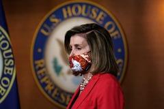"""Lý do bầu cử Hạ viện 2020 là """"thảm họa"""" đối với đảng Dân chủ"""