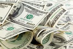 Tỷ giá ngoại tệ ngày 20/11: Hết hy vọng được bơm tiền, USD tăng trở lại