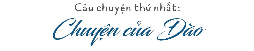 ngày nhà giáo việt nam,Ngày 20/11,Hình Ảnh 20/11